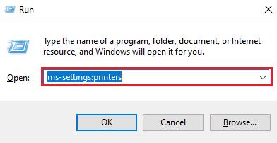 ms-setting-printers