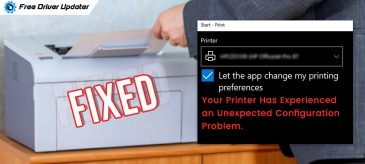 Fixed-Your-Printer-Has-Experienced-an-Unexpected-Configuration-Problem