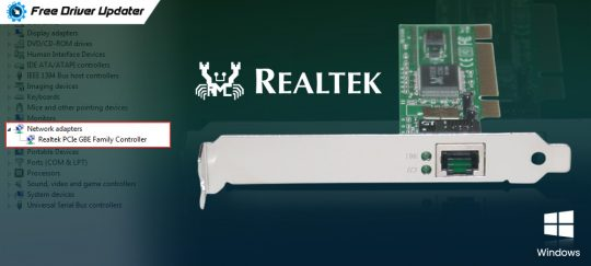 Realtek-PCIe-FE-Family-Controller-Driver-Download-on-Windows