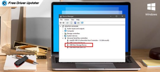 Download-USB-Mass-Storage-Driver-on-Windows-10-PC