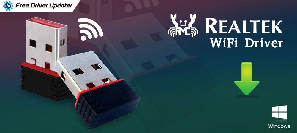 Download-Realtek-WiFi-driver-for-Windows-10,8,7
