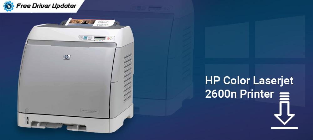 Download-HP-Color-Laserjet-2600n-Printer-Driver-on-windows-10