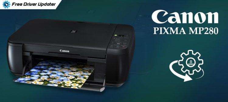 Download-Install-and-Update-canon-pixma-mp280-series-mp-driver