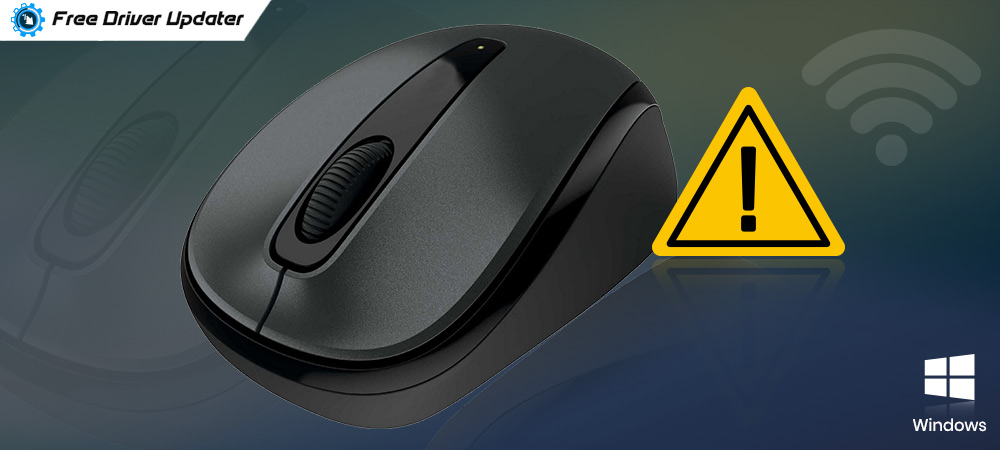 How-to-fix-wireless-mouse-not-working-issue-on-Windows-10