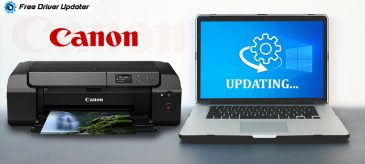 Canon-Printer-Drivers-Install-and-Update-on-Windows