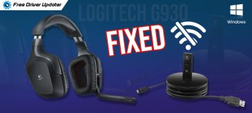 Logitech-G930-Headset-Keeps-Disconnecting-on-Windows-10-FIXED