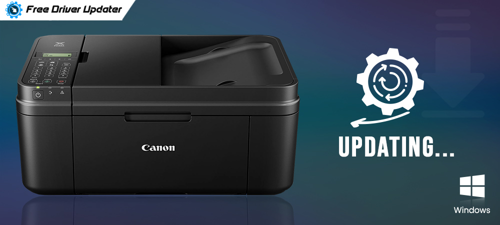 Canon-mx490-Driver-Download-and-Update-for-Windows-10-8-7