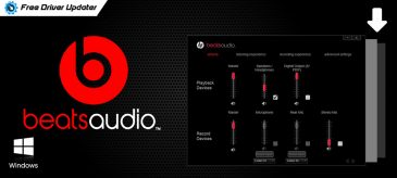 Beats-Audio-Driver-Download-Install-and-Update-for-Windows-10-8-7