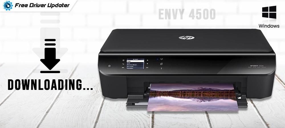Download-HP-Envy-4500-Printer-Driver-for-Windows-10