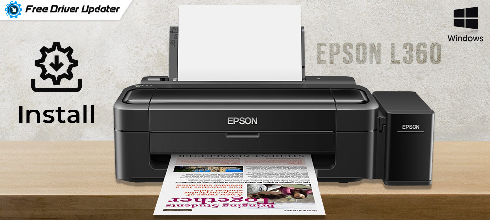 Epson-L360-Free-Printer-Driver-Download-and-Install-for-Windows