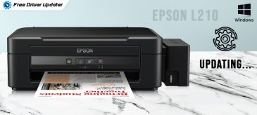Epson-L210-Printer-Driver-Free-Download-and-Update-on-Windows