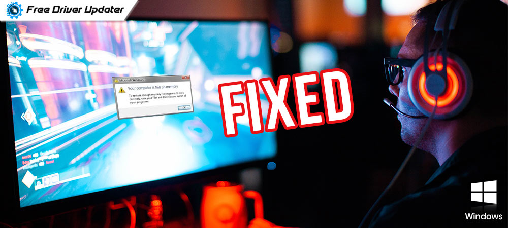 Why Do my Games Keeps Crashing in Windows 10 - Here is How to FIX